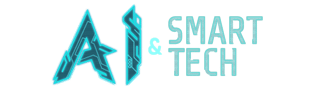 AI Smart Tech 2019