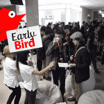 Java2Days Early Bird Registration Is Now Open