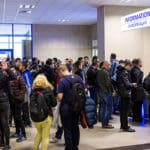 1200+ Java Fans hit Java2Days Registration