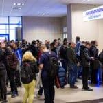 1200+ Java Fans hit Java2Days Registration
